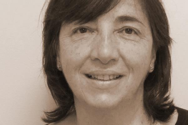 Maika Corres Quintana