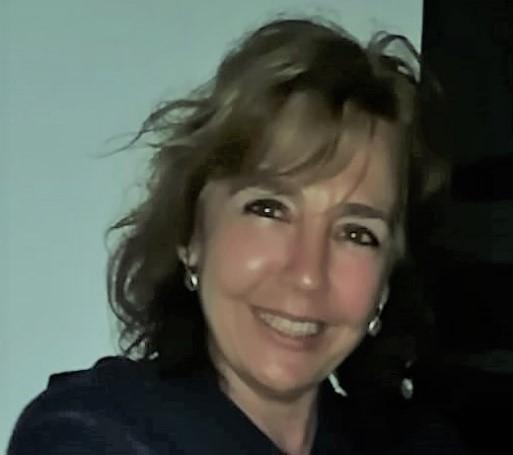 María José Bericochea